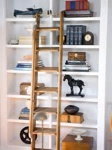 decorating a bookshelf bookshelf and wall shelf decorating ideas interior design styles and color schemes for home