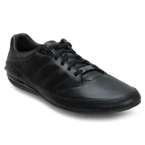 adidas porsche shoes price s adidas originals porsche typ 64 2 0 shoes