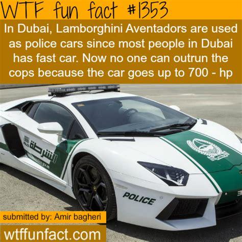 Interesting Facts About Lamborghini Dubai Lamborghini Cars More Of