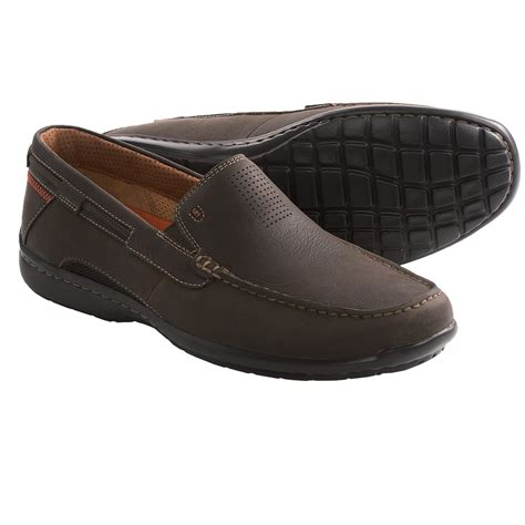 clarks un sand shoes slip ons for save 30