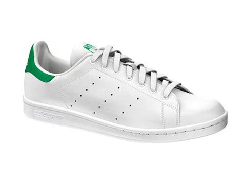 imagenes de los ultimos zapatos adidas adidas zapatillas stan smith para mujer ripley