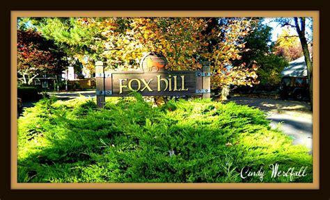 houses for sale tualatin oregon tualatin fox hill neighborhood homes for sale