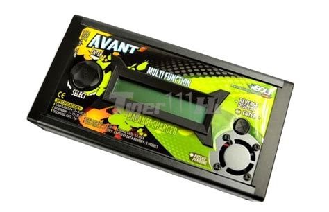 Bol Mini Tamiya To Large T Airsoft Battery Wire bol avant balance charger set for nimh nicd lipo battery