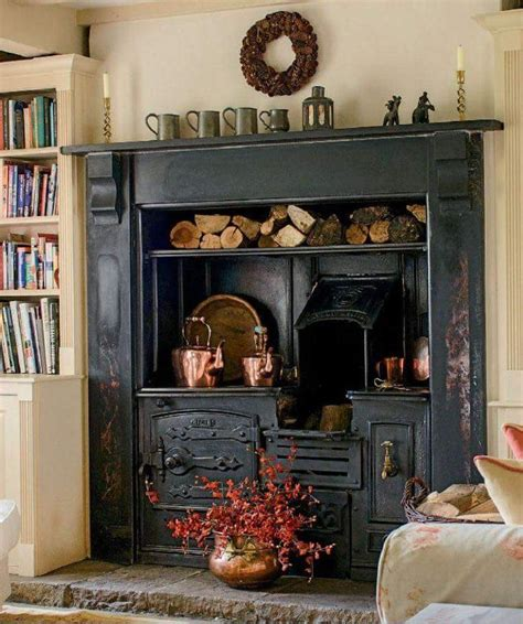 Fashioned Fireplaces by 254 Best Images About Fireplace Corbels And Decoration To