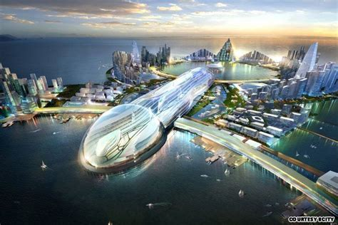 South Korea Address Lookup 8city South Korea S 290 Billion Island Paradise Aims To Rival Macau Photos