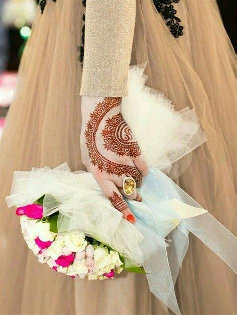 mehndi hina henna hands beautiful bridal mehndi