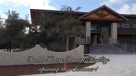 house designs april 2014 youtube rabb house rental facility sneak peek april 2014 youtube