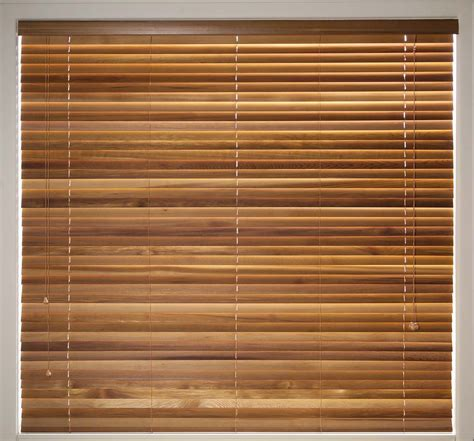 Patio Door Venetian Blinds Venetian Blinds Patio Doors Size Of Black Mini Blinds Black Wooden Venetian Blinds Black