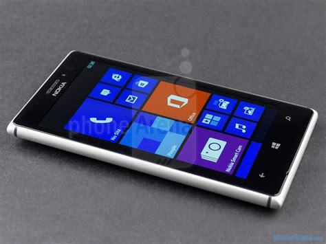 Home Windows Design Photos by Nokia Lumia 925 Review Call Quality And Conclusion