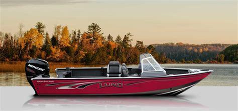 angler fishing boat lund boats aluminum fishing boats 2000 sport angler