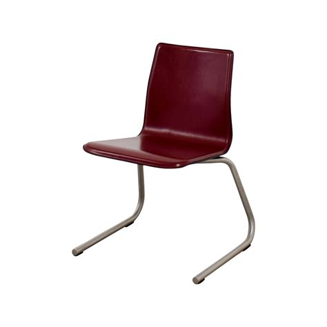 Industries Chairs by 72 Frighetto Industries Frighetto Industries Modern