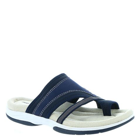 shoe sandals easy s sandal