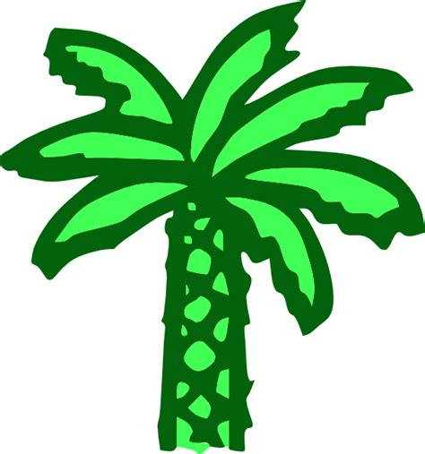 Images Of A Images Of A Tree Clipart Best