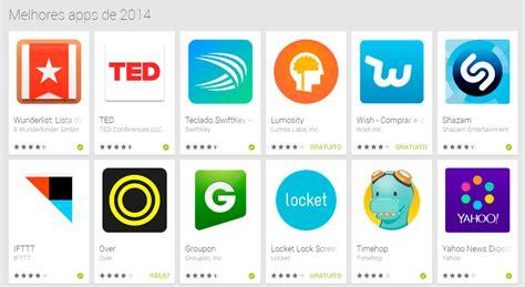 android themes best 2014 os melhores e essenciais aplicativos android de 2014