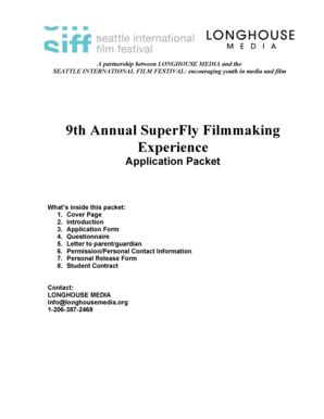release form for filming template release form for filming templates fillable printable