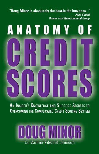 your score an insider s secrets to understanding controlling and protecting your credit score books do you your fico score eagle rock notary