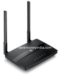 Router Huawei Ws319 huawei 300mbps wireless n router ws319 rs 799 savemoneyindia