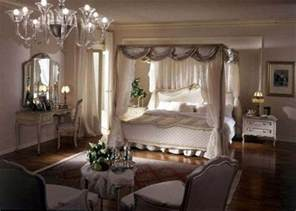 canopy bedrooms 34 dream romantic bedrooms with canopy beds