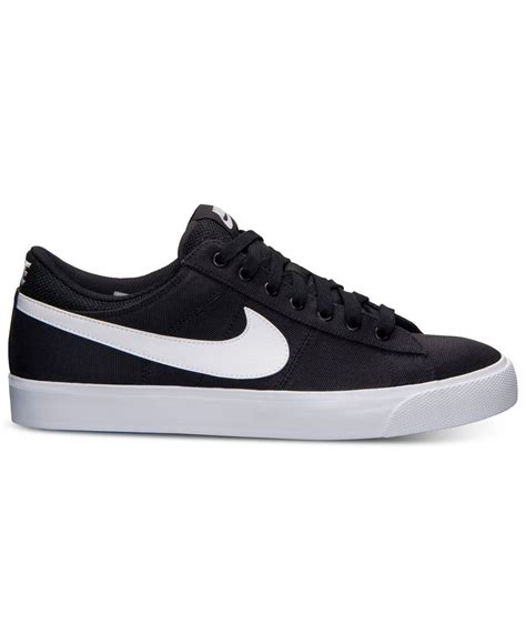 Nike Casual casual mens nike shoes the new sneakers