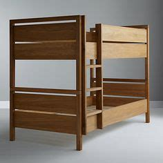 bunk beds lewis 1000 images about single beds on loft beds
