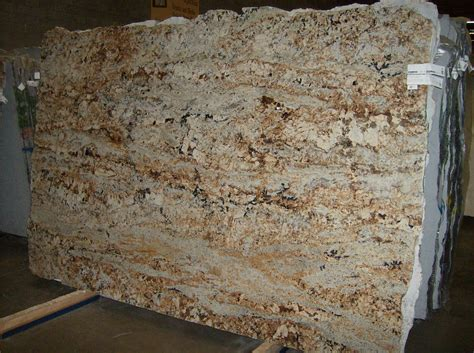 delicatus gold granite debeer granite amp marble inc