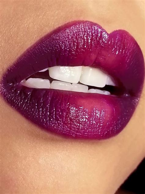 plum color lipstick ombre berry plum for fall nyx lip liner in