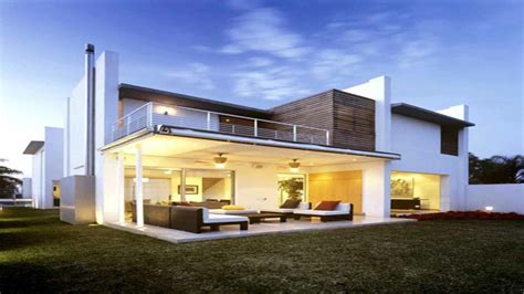 Should I Become A Realtor Home Design | modern contemporary house design free hd wallpapers idolza