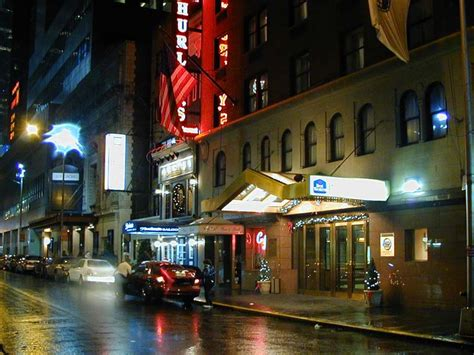 best western president new york best western president hotel at times square wired new york
