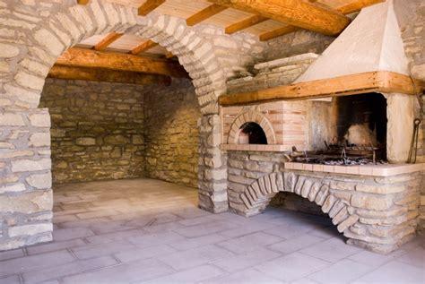 arredamento in pietra arredamenti di pietra serena di piancaldoli firenze