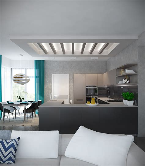 modern interior colors modern interior colors exle rbservis com