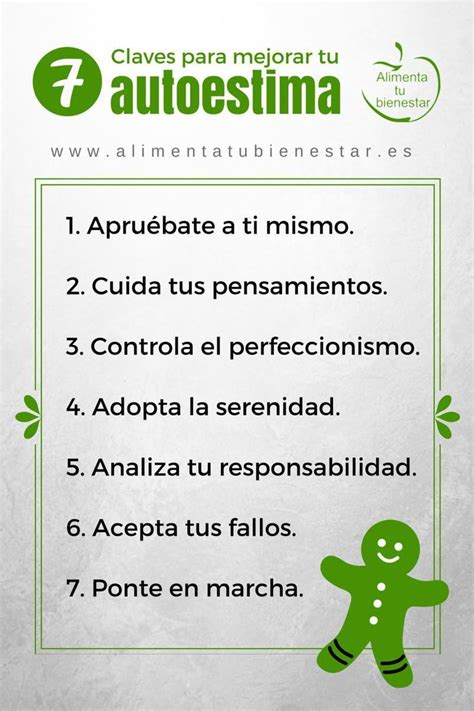 14 best frases de autoestima images on pinterest self 14 best images about juegos para trabajar la autoestima on