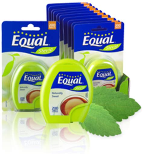 equal stevia tablets reviews productreviewcomau