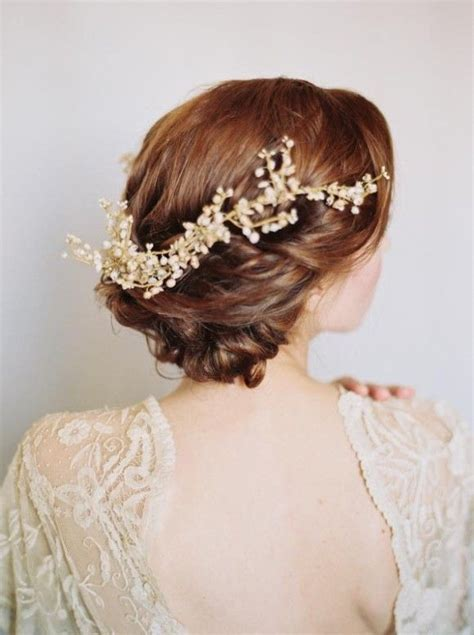 Wedding Hair Updo Vintage by 463 Best Images About Vintage Bridal Hair Dos On