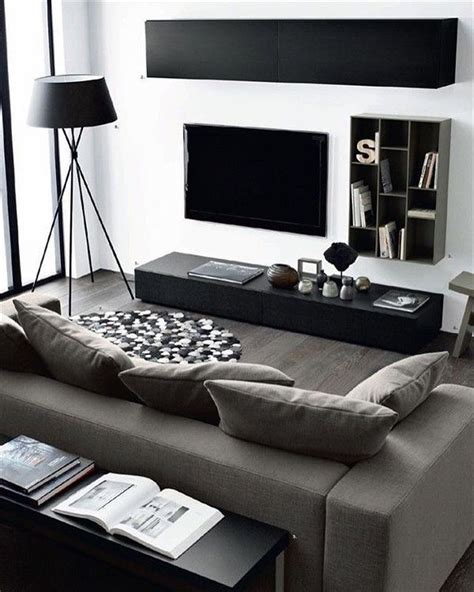 bachelor house decor best 25 bachelor room ideas on bachelor pad