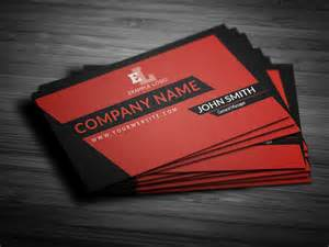 personal business cards personal business card business card templates on