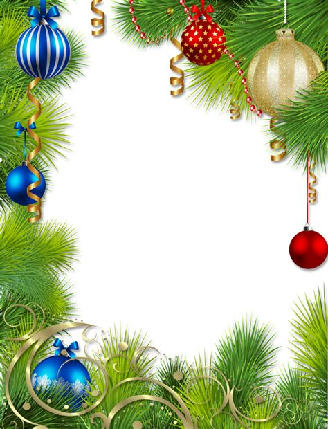 imagenes de navidad para editar 174 gifs y fondos paz enla tormenta 174 11 18 14