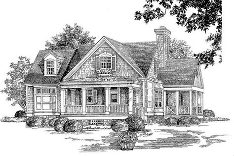 simple portico for clapboard sided home designed by georgia front porch porticos with curb 1000 images about empty nesters house plans and ideas on