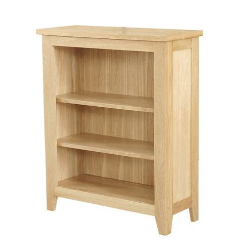 billy boekenkast mahonie lage boekenkast latest lange lage kast met wit gelakte