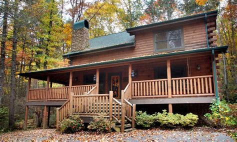 Mountain Air Cabins by Mountain Air Cabin Rentals In Sevierville Tn Groupon
