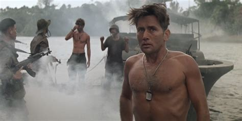 Apocalypse Now 3 by The Entertainment Junkie Sight Sound Sunday Apocalypse