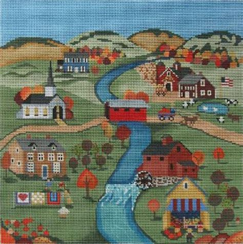 walden book store san antonio 291 best images about needlepoint on stitching