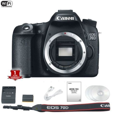 canon deals canon eos 70d deals cheapest price rumors