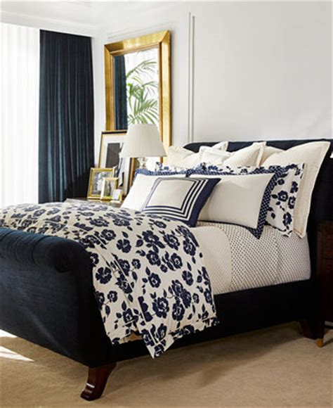 ralph lauren bedding collections ralph lauren modern glamour collection bedding