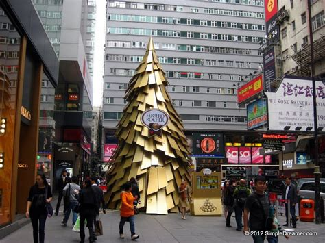 where to buy dhristmas decorations in shanghai картинки по запросу mall shanghai christmass