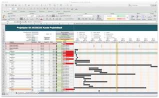 Design Vorlage Excel Die Besten 25 Projektplan Excel Vorlage Ideen Auf Projektmanagementzertifizierung