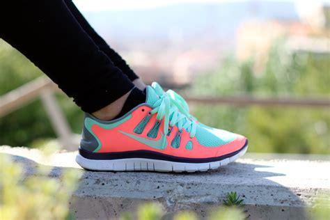 sneaker id nike free run id quot sneakers madame quot sneakers madame
