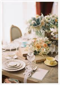 bridal tea inspiration bridal shower tea inspiration project wedding forums