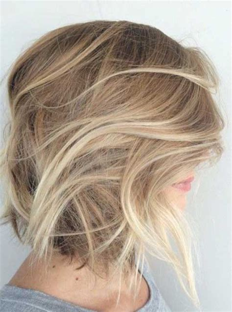 ombre balayage color melt blonde highlights long bob brilliant ombre hair color ideas looks ombre hair guide