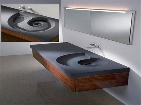 floating bathroom sinks bathroom make stylish bathroom add floating vanity