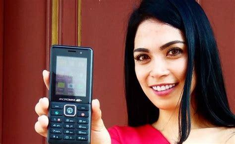 Smartfren Andromax Prime 4g Lte spesifikasi smartfren andromax prime ponsel 4g lte harga